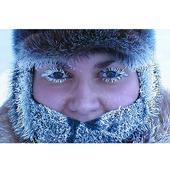 Как справляться с холодом 3D icon