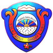 Majalah d' Legend SMKRD 2014 icon