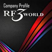 RF3World Company Profile icon