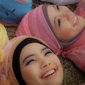 Buku Ilmu Rumah Tangga Islam icon