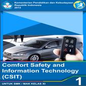 Buku Layout CSIT_Final icon