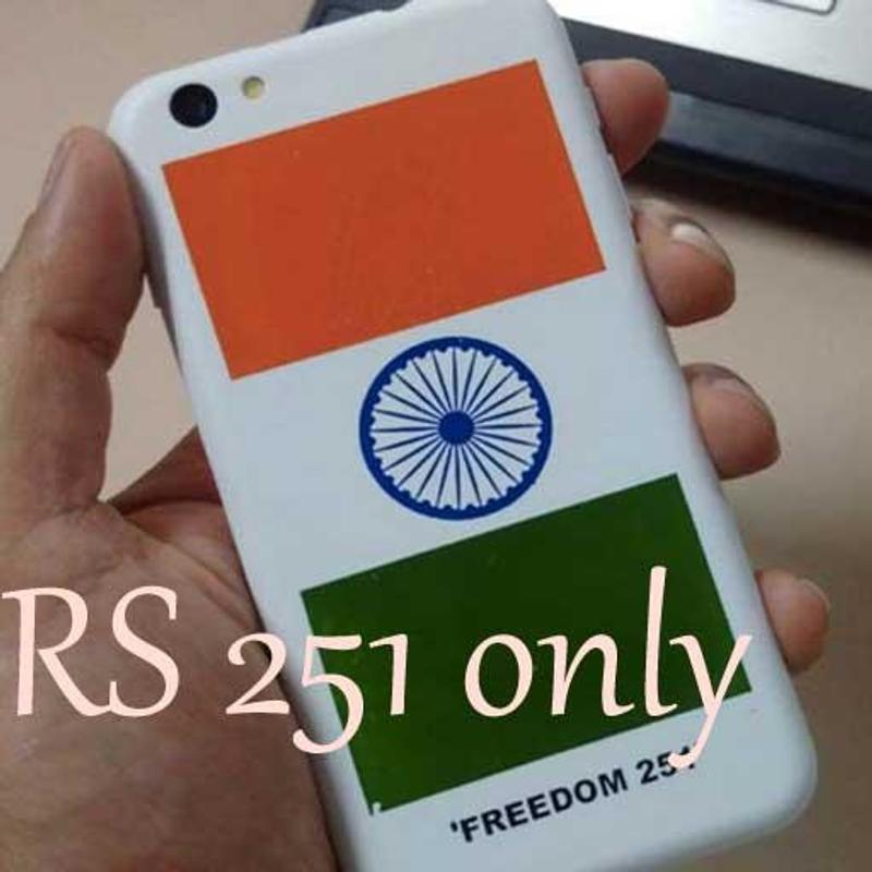download freedom mobile app