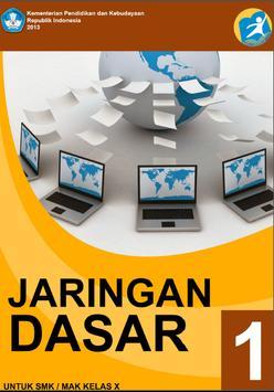 JARINGAN DASAR SEM 1 poster