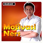 Motivasi Ners icon