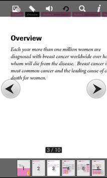 USA Bird Flu apk screenshot