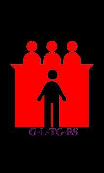 Bisexual Rights apk screenshot