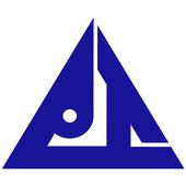 E-Catalog Magafor icon