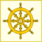 大乘大悲分陀利經 icon