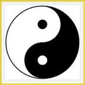 觀音大士白衣神咒 icon