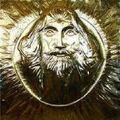 Стихии природы icon