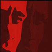 Гастарбайтер icon