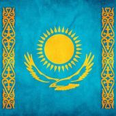 The Constitution of Kazakhstan icon