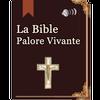 La Bible biểu tượng