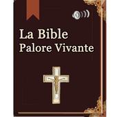 La Bible 圖標