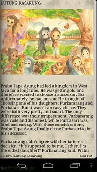Indonesian Folklore screenshot 3