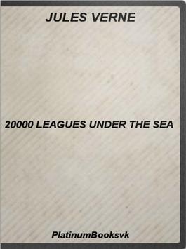 20000 Leagues Under The Sea screenshot 2