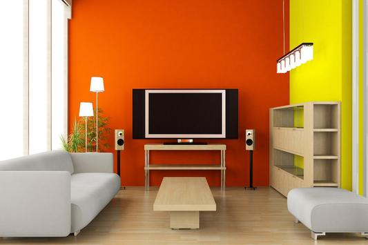 home painting ideas apk download free lifestyle app for android