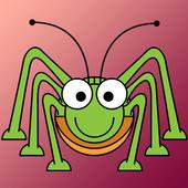 Jungle Mangal icon