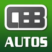 CBB Autos icon