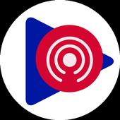 Radios Haiti icon