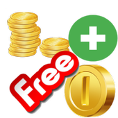 Free Spins And Coins Daily Links For Coin Master icon