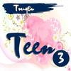 Truyện Teen 3 icon
