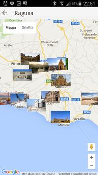 The places of Montalbano screenshot 5