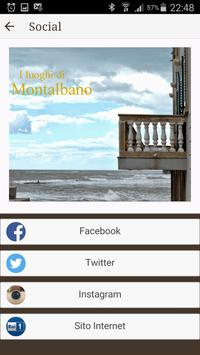 The places of Montalbano screenshot 7