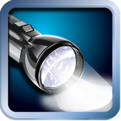 Shake Flash icon