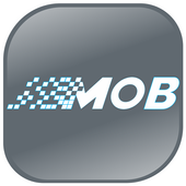 Mob Drivers Motorista icon