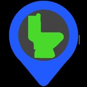 Urban Stool icon