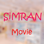 Movie Video for Simran icon