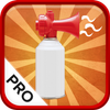 Air Horn Pro icon