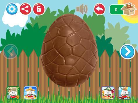 Home Surprise Fun Eggs screenshot 5