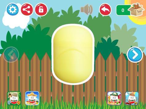 Home Surprise Fun Eggs screenshot 7