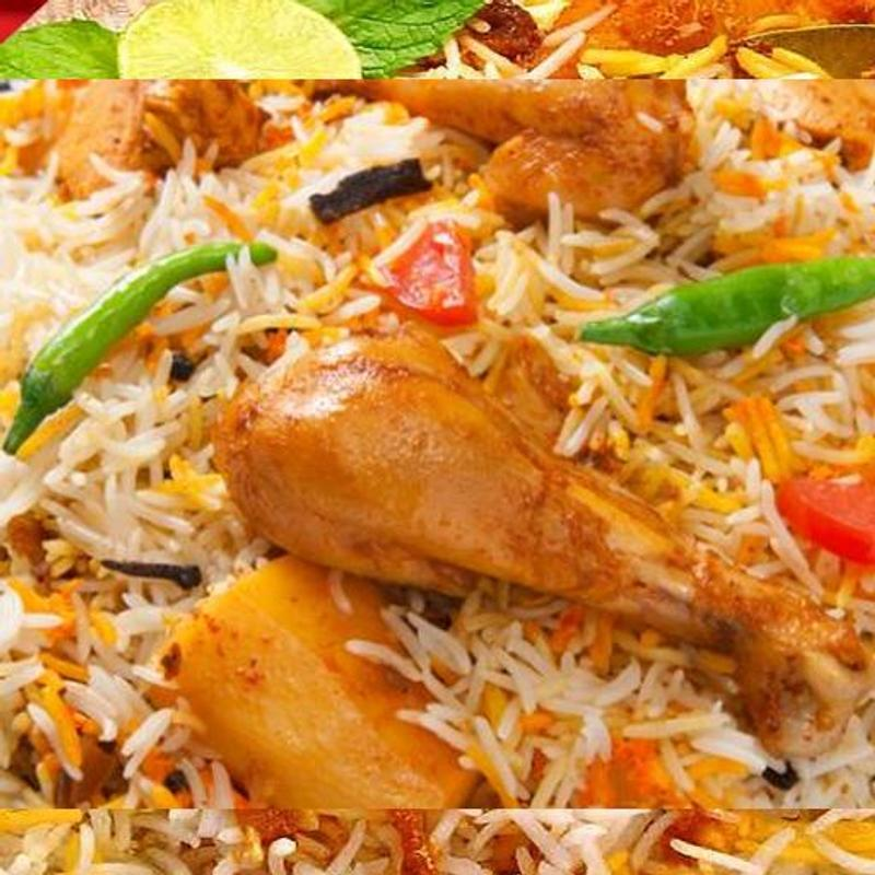 Chicken biryani in urdu how make biryani recipes descarga apk chicken biryani in urdu how make biryani recipes captura de pantalla de la apk forumfinder Images