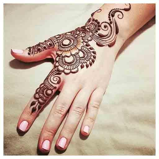 Hands Mehndi Designs For Beginners 2018 For Android Apk Download,Dubai Design District
