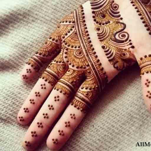 50b7c734e96ac Groom Mehndi Designs 2017 for Boy, Men for Android - APK Download