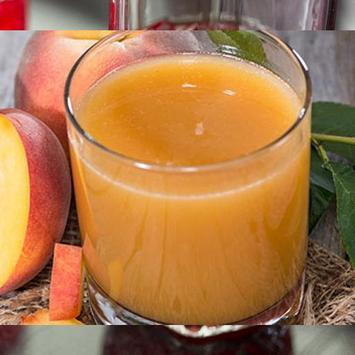 Sharbat Recipes in Urdu - Juices, Milkshakes screenshot 1
