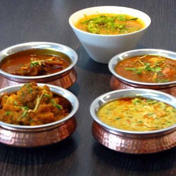 Salan Gosht Recipes in Urdu - Bakray ka Gosht screenshot 2