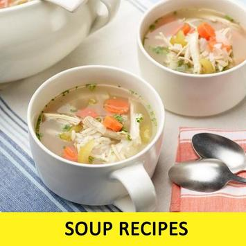 Urdu soup recipes yakhni and vegetable soup apk download free urdu soup recipes yakhni and vegetable soup poster forumfinder Gallery