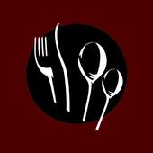 AppMorzar icon