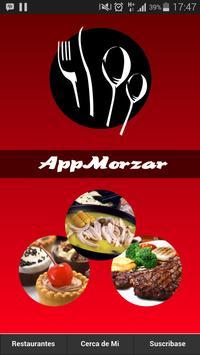 AppMorzar apk screenshot
