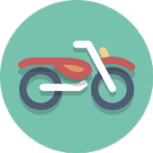 Tabela Picanço icon