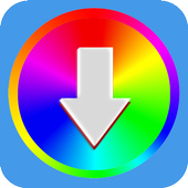 Guide Appvn app icon