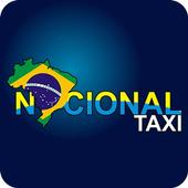 Nacional Taxi pará icon