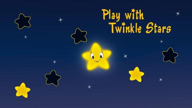 Kids Nursery Rhymes screenshot 1