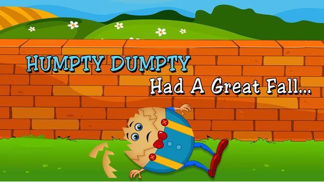 Kids Nursery Rhymes screenshot 2