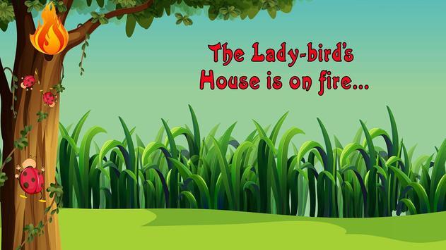 Kids Nursery Rhymes screenshot 8