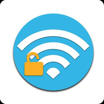 Recover Wifi Password APK Download - Free Tools APP for ...